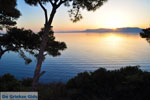 Sunrise Angistri | View to Aegina | Photo 3 - Photo JustGreece.com