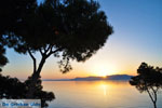Sunrise Angistri | View to Aegina | Photo 4 - Photo JustGreece.com