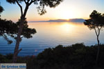 Sunrise Angistri | View to Aegina | Photo 5 - Photo JustGreece.com