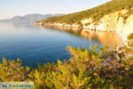 The jagged coast of Angistri (Agkistri) | Greece | Greece  Photo 6 - Photo JustGreece.com