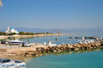 Skala | Angistri (Agkistri) - Saronic Gulf Islands - Greece | Photo 9 - Foto van JustGreece.com