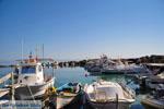 Skala | Angistri (Agkistri) - Saronic Gulf Islands - Greece | Photo 11 - Photo JustGreece.com