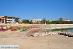 Skala | Angistri (Agkistri) - Saronic Gulf Islands - Greece | Photo 13 - Photo JustGreece.com