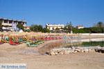 Skala | Angistri (Agkistri) - Saronic Gulf Islands - Greece | Photo 14 - Photo JustGreece.com