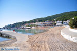 Skala | Angistri (Agkistri) - Saronic Gulf Islands - Greece | Photo 16 - Photo JustGreece.com