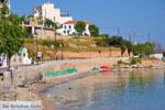 Megalochori (Mylos) | Angistri (Agkistri) - Saronic Gulf Islands - Greece | Photo 2 - Photo JustGreece.com