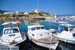 Megalochori (Mylos) | Angistri (Agkistri) - Saronic Gulf Islands - Greece | Photo 10 - Photo JustGreece.com