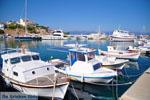 Megalochori (Mylos) | Angistri (Agkistri) - Saronic Gulf Islands - Greece | Photo 11 - Photo JustGreece.com