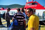 Megalochori (Mylos) | Angistri (Agkistri) - Saronic Gulf Islands - Greece | Photo 12 - Photo JustGreece.com