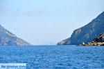 Sailing from Skopelos to Alonissos | Sporades | Greece  Photo 1 - Photo JustGreece.com
