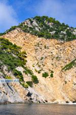 Sailing from Skopelos to Alonissos | Sporades | Greece  Photo 4 - Photo JustGreece.com