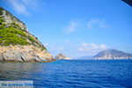 Sailing from Skopelos to Alonissos | Sporades | Greece  Photo 5 - Photo JustGreece.com