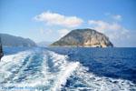 Sailing from Skopelos to Alonissos | Sporades | Greece  Photo 6 - Photo JustGreece.com