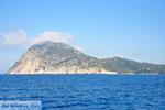 Sailing from Skopelos to Alonissos | Sporades | Greece  Photo 7 - Photo JustGreece.com