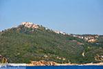 Alonissos town (Chora) | Sporades | Greece  Photo 2 - Photo JustGreece.com