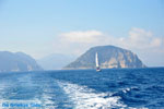 Sailing from Skopelos to Alonissos | Sporades | Greece  Photo 9 - Photo JustGreece.com