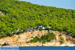 JustGreece.com Alonissos town (Chora) | Sporades | Greece  Photo 3 - Foto van JustGreece.com