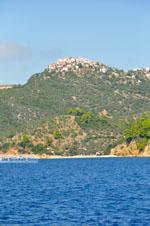 Southeastern coast Alonissos | Sporades | Greece  Photo 1 - Photo JustGreece.com