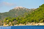 JustGreece.com Alonissos town (Chora) | Sporades | Greece  Photo 4 - Foto van JustGreece.com