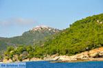 Alonissos town (Chora) | Sporades | Greece  Photo 5 - Photo JustGreece.com