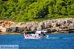 Southeastern coast Alonissos | Sporades | Greece  Photo 6 - Photo JustGreece.com