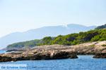 Southeastern coast Alonissos | Sporades | Greece  Photo 9 - Photo JustGreece.com