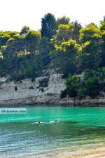 Milia Alonissos | Sporades | Greece  Photo 14 - Photo JustGreece.com