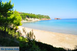 JustGreece.com Chrisi Milia | Alonissos Sporades | Greece  Photo 4 - Foto van JustGreece.com