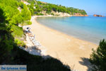 JustGreece.com Chrisi Milia | Alonissos Sporades | Greece  Photo 8 - Foto van JustGreece.com