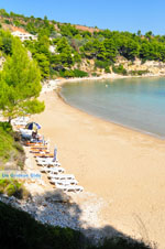 JustGreece.com Chrisi Milia | Alonissos Sporades | Greece  Photo 9 - Foto van JustGreece.com