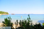 JustGreece.com Chrisi Milia | Alonissos Sporades | Greece  Photo 13 - Foto van JustGreece.com
