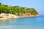 JustGreece.com Chrisi Milia | Alonissos Sporades | Greece  Photo 15 - Foto van JustGreece.com