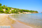 JustGreece.com Chrisi Milia | Alonissos Sporades | Greece  Photo 17 - Foto van JustGreece.com