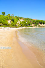 JustGreece.com Chrisi Milia | Alonissos Sporades | Greece  Photo 18 - Foto van JustGreece.com