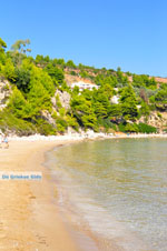 JustGreece.com Chrisi Milia | Alonissos Sporades | Greece  Photo 19 - Foto van JustGreece.com