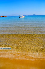 JustGreece.com Chrisi Milia | Alonissos Sporades | Greece  Photo 20 - Foto van JustGreece.com