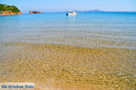 JustGreece.com Chrisi Milia | Alonissos Sporades | Greece  Photo 21 - Foto van JustGreece.com