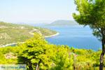 Eastern coast Alonissos | Sporades | Greece  Photo 1 - Photo JustGreece.com