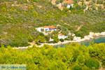 Eastern coast Alonissos   Sporades   Greece  Photo 3 - Photo JustGreece.com