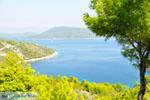 Eastern coast Alonissos   Sporades   Greece  Photo 4 - Photo JustGreece.com