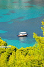 Tzortzi | Alonissos Sporades | Greece  Photo 3 - Photo JustGreece.com