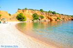 JustGreece.com Kokkinokastro | Alonissos Sporades | Greece  Photo 8 - Foto van JustGreece.com