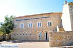 Homeopathy academy Alonissos | Sporades | Greece  Photo 5 - Photo JustGreece.com