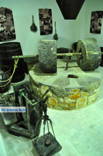 JustGreece.com Museum Alonissos in Patitiri | Sporades | Greece  Photo 4 - Foto van JustGreece.com