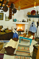 JustGreece.com Museum Alonissos in Patitiri | Sporades | Greece  Photo 12 - Foto van JustGreece.com