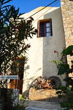 Alonissos town (Chora) | Sporades | Greece  Photo 7 - Photo JustGreece.com