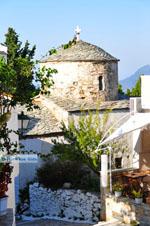 Alonissos town (Chora) | Sporades | Greece  Photo 9 - Photo JustGreece.com