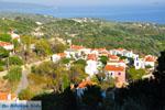 Alonissos town (Chora) | Sporades | Greece  Photo 12 - Photo JustGreece.com