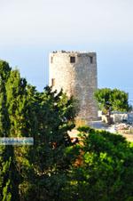 Alonissos town (Chora) | Sporades | Greece  Photo 14 - Photo JustGreece.com