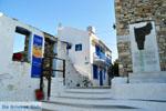 Alonissos town (Chora) | Sporades | Greece  Photo 16 - Photo JustGreece.com